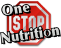 One Stop Nutrition Tucson